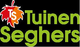 Logo Tuinen Seghers